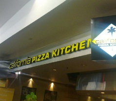 California Pizza Kitchen Photos