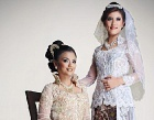 Nana Rias Pengantin Photos