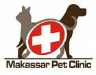 Klinik Hewan Makassar Photos