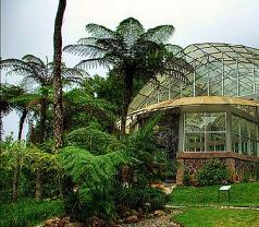 Bali Botanic Garden Photos