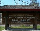 Taman National Bali Barat Photos