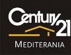 Century 21 Mulia PT Photos