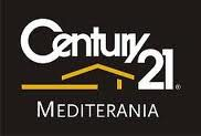 Century 21 Mulia PT Photos