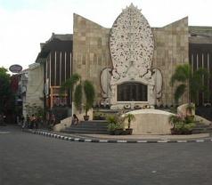 Ground Zero Monument Bali Photos