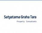 SATYATAMA GRAHA TARA, PT Photos