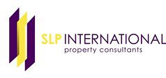 SLP INTERNATIONAL PROPERTY CONSULTANTS, PTE LTD Photos