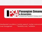 PT. Panangian Simanungkalit Photos