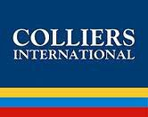 PT. Colliers International Indonesia
