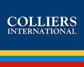 PT. Colliers International Indonesia Photos
