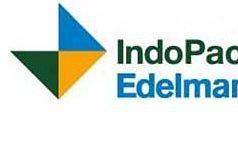 Indo Pacific Edelman Photos