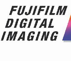 Toko Fuji Film Photos