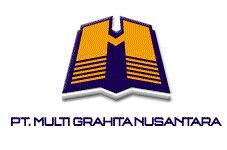 MULTI GRAHITA NUSANTARA, PT Photos