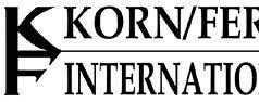 KORN FERRY INTERNATIONAL, PT Photos