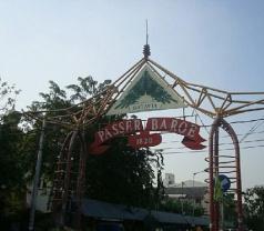 Pasar Baroe Photos
