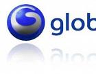 Global TV Photos