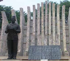 Monumen Proklamasi Photos