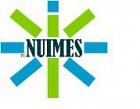 Pt Nuimes Photos