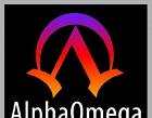 Alpha Omega Photos