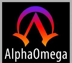 Alpha Omega Photos