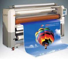 Singtech Digital Printing Photos