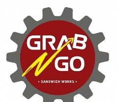 GRAB n GO Sandwich Works Photos