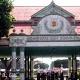Anjungan DI Yogyakarta Taman Mini Indonesia Indah