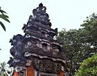 Anjungan Bali Taman Mini Indonesia Indah Photos