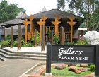 Pasar Seni Ancol Photos