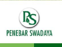 Penebar Swadaya PT Photos