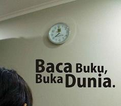 Bina Utama Perkasatama PT Photos