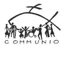 Bina Communio Penerbit Photos