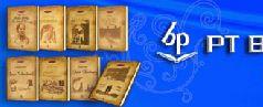 Balai Pustaka PT Persero ( BP ) Photos