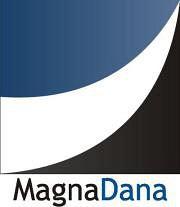 Magna dana