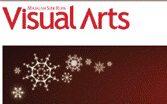 MEDIA VISUAL ARTS,PT (VISUALARTS MAGAZINE) Photos