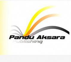 PT Pandu Aksara Publishing Photos