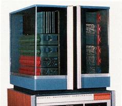 JKL Computer Photos