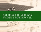 Gubahlaras Arsitek & Perencana, PT Photos
