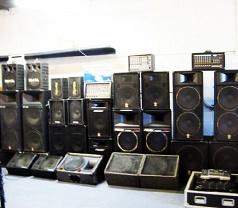 Sewa Sound System Photos