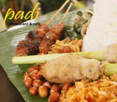 Padi Restaurant & Cafe Photos