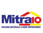 MITRA10 Building Materials & Home Improvement