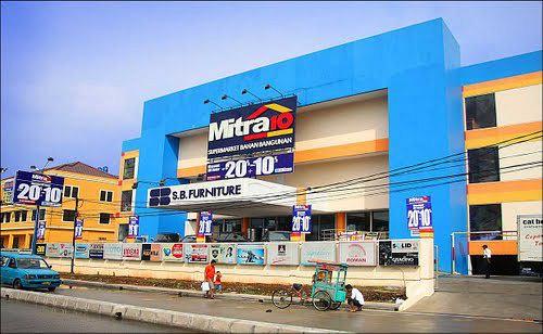 Mitra10
