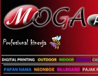 Moga Advertising,PT Photos