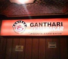 Ganthari Ayam Bakar Photos