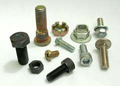 PD. Jaya Kencana Fasteners Photos
