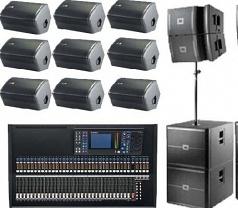 Delta Electronic Photos