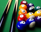 New Frame Billiard Photos