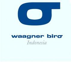 PT. Waagner Biro Indonesia Photos