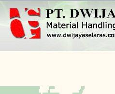 PT. Dwijaya Selaras Photos