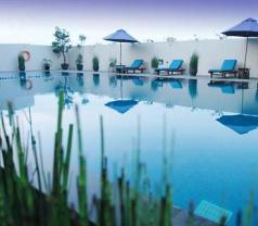 Aston Bandung Hotel & Residence Photos