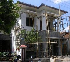 Nusa Cipta Raya Photos